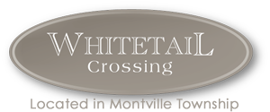 Whitetail Crossing Located in Montville Township