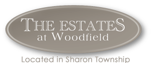 estates at woodfield
